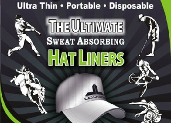 Lid Liners Golf Deal by More Golf Today