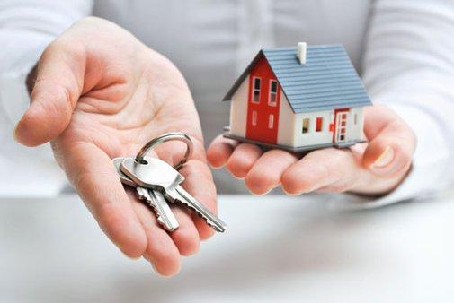 Agence Lebrun vend ou loue votre maison ou appartement Jette Wemmel