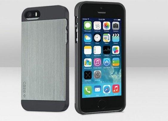 Logitech announces modular smartphone case system