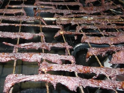 How to Make Beef Jerky Without a Dehydrator - Craft Like This