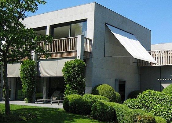 4 avantages de faire appel aux services de l'Agence immobilière Bruxelles