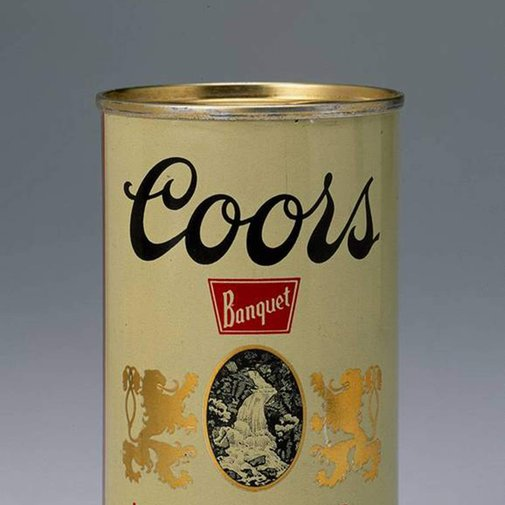 Coors Banquet - Things You Didn't Know About The Colorado Beer