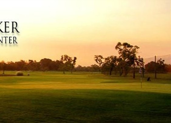 David L. Baker Memorial Golf Center Golf Deal by More Golf Today Deals