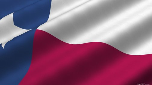 Texans' state pride among highest in nation, Gallup poll finds - Dallas Business Journal