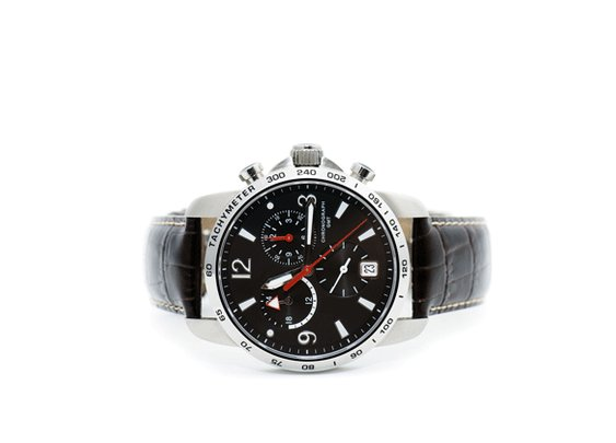 What Is A Diver's Watch? - Watching Elegance