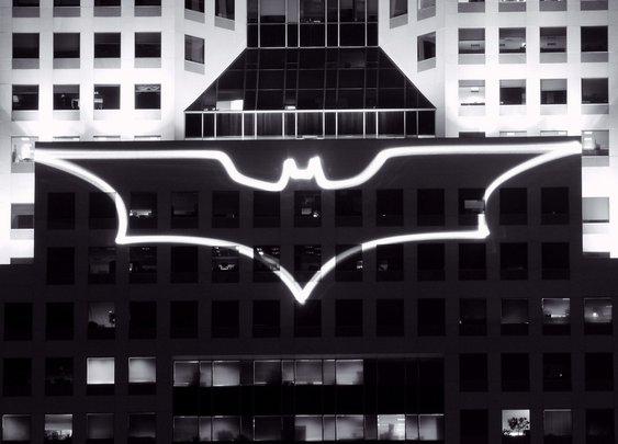"Will You Watch? FOX's ""Gotham"""