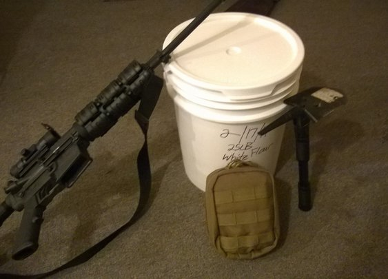 What is a Prepper's Most Valuable Tool? | Beat The End Survival Blog