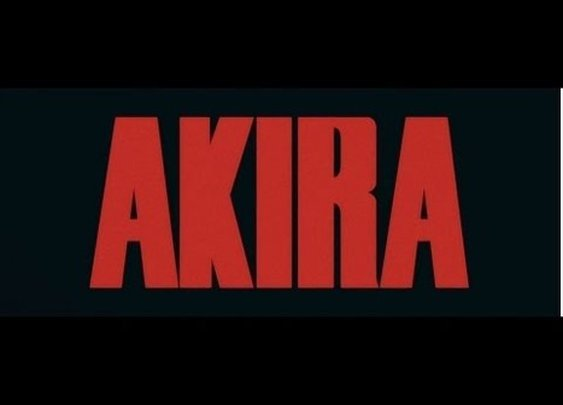 The Akira Project shows Hollywood how to bring anime to life - Scottsdale Movie | Examiner.com