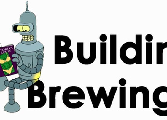 The Bender Brewer Project