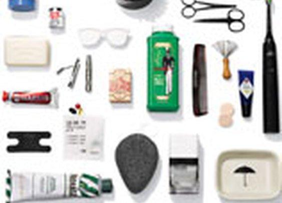 25 Medicine Cabinet Essentials