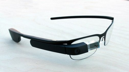 Google Glass now available for anyone in the US to buy