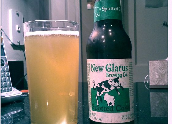 """Quality Brews: 4 Reasons to Become a """"Beer Snob"""""""
