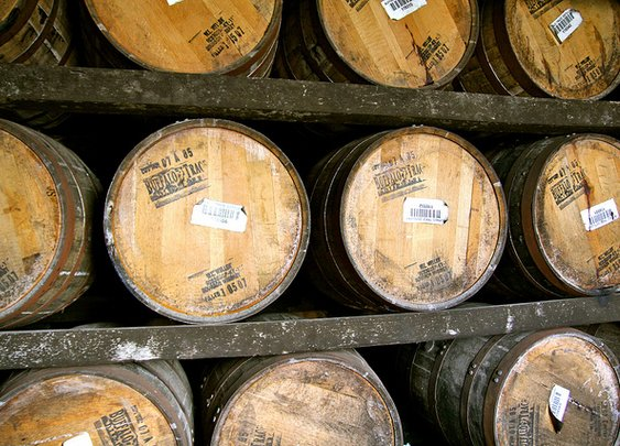 How to Beat the Whiskey Shortage