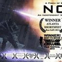 NOVR - Independent Award Winning Action Sci-Fi Short Film