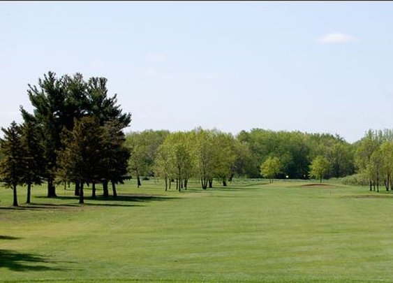 Bel-Mar Country Club Golf Deal by More Golf Today Golf Course Coupons