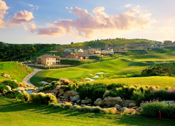 Vellano Country Club Any Day Golf Deal by More Golf Today Golf Deals