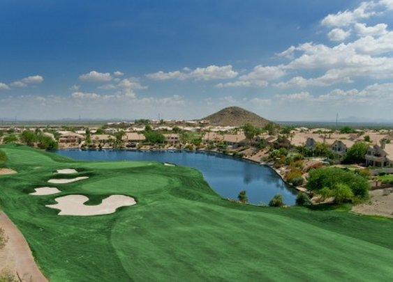 Foothills Golf Club Deal by More Golf Today Golf Course Coupons