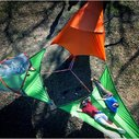 Tentsile Connect Treehouse Tent