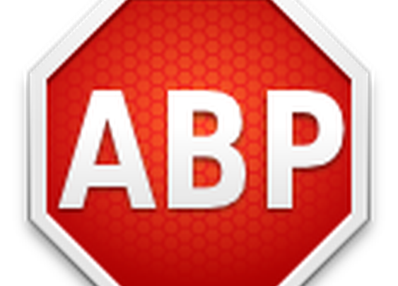 Adblock Plus - Surf the web without annoying ads!