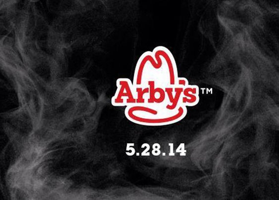 Arby's Is About to Run a 13-Hour TV Ad Showing a Brisket Cooked in Real Time | Adweek