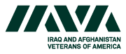 Donate to IAVA...