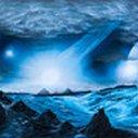 Tyrone Webb - Fine Art