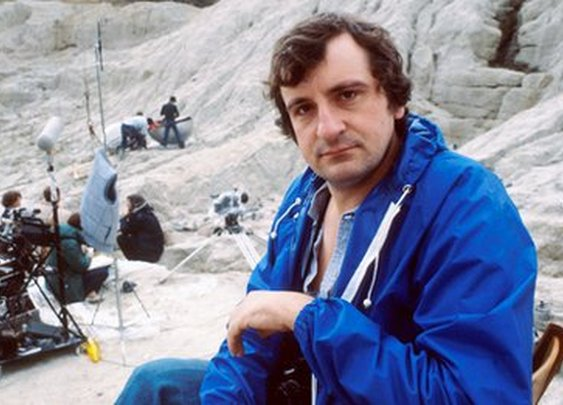 Douglas Adams Hitchhiker's Guide drafts to be published