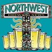 Northwest Brewing News Online!