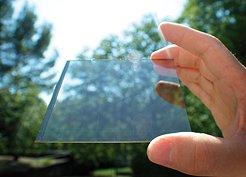 Sunpartner Technologies » Wysips® (Solar Cells)