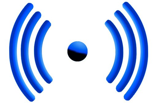 How to Extend Your Wi-Fi Network | PCWorld
