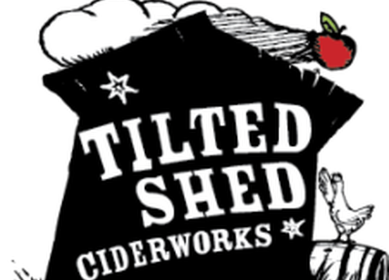 #ciderchat with Tilted Shed Ciderworks | Crafty And The Beast