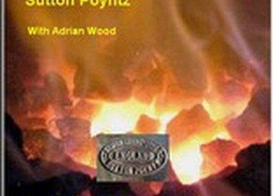 History of the Blacksmith