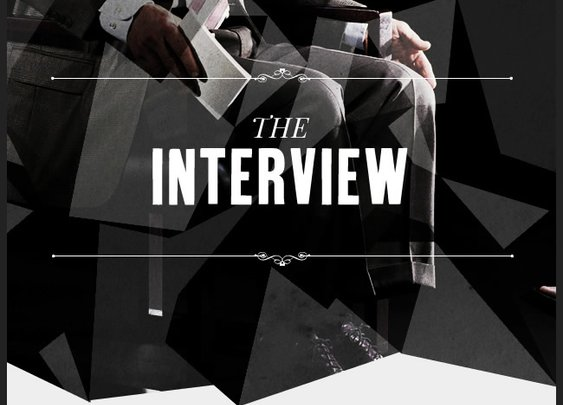 The Capsule Wardrobe   Men's must-have The Interview