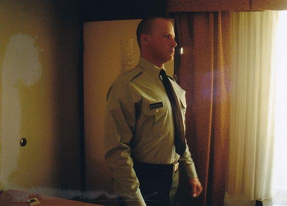 Bowe Bergdahl: America's Last Prisoner of War by Michael Hastings   Politics News   Rolling Stone