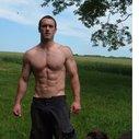 Kettlebell Fat Loss Workouts