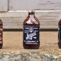 Cannabis Coffee Exists: Marijuana infused beverages from Mirth Provisions