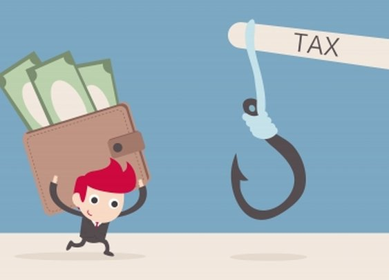 IRS Tax Levy Help | Stop Federal Tax Levy, Wage Garnishment & Tax Lien