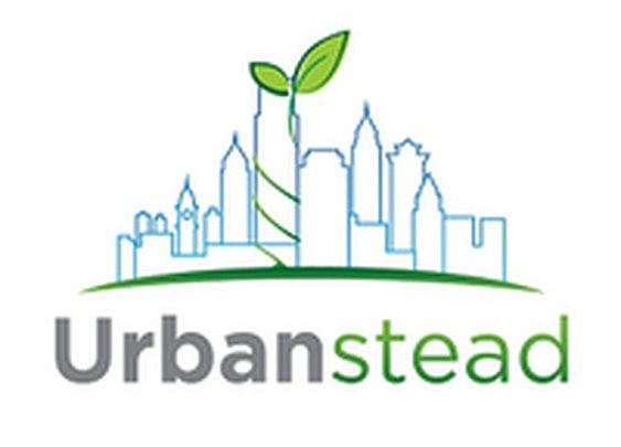 Thoughts on supporting Urban Farming?