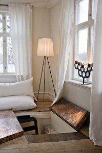 Secret Room Beneath Floor | StashVault
