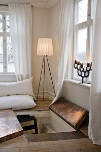 Secret Room Beneath Floor   StashVault
