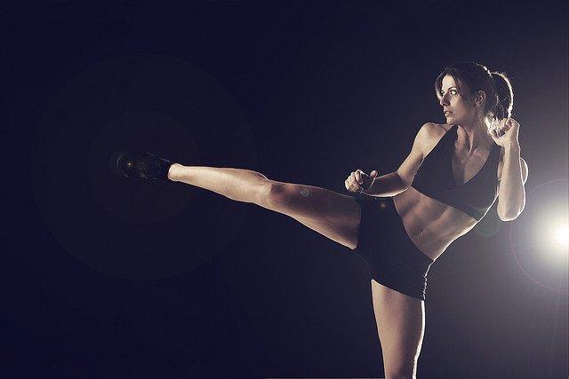 How To Avoid 7 Common Beginner Fitness Mistakes