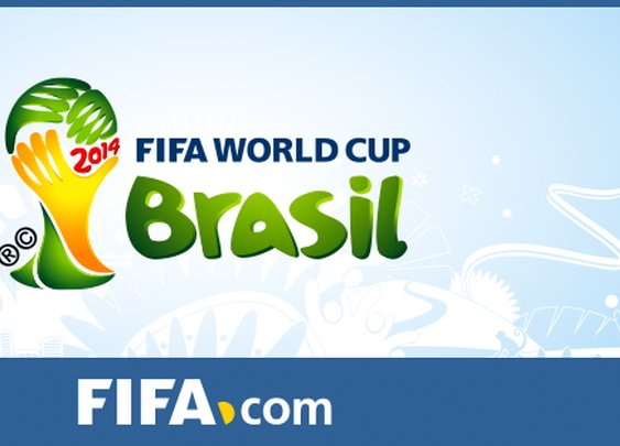 The Official Website of the FIFA World Cup™ - FIFA.com