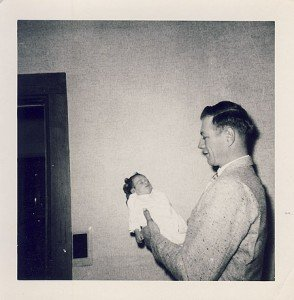 A Brief History of Father's Day   The Art of Manliness