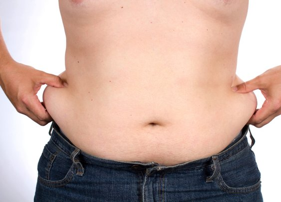 Weight loss for men - It's harder than it seems   LloydsPharmacy