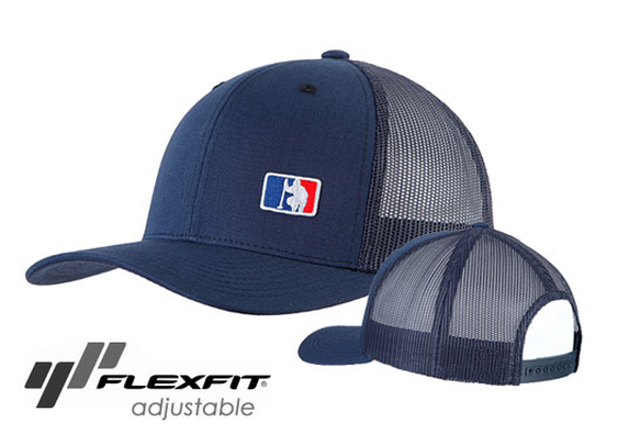 Part Time Golf Trucker Hat Golf Deal by More Golf Today Golf Deals