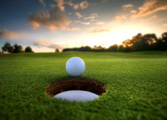 Railside Golf Club - More Golf Today - 50% Off Golf Deal