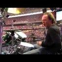 Metallica-Enter Sandman (Smooth Jazz Version) - YouTube