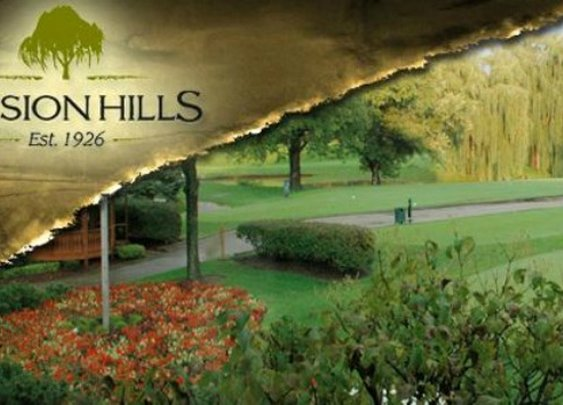 Mission Hills Country Club Golf Deal by More Golf Today