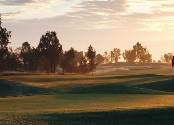 AK-Chin Southern Dunes Golf Club Deal by More Golf Today Golf Deals