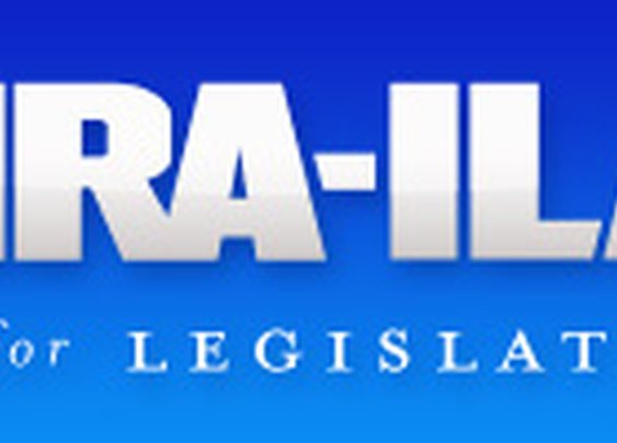 NRA-ILA | ILA Home